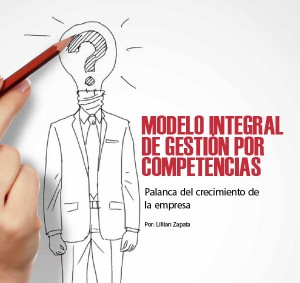 gestioncompetencias1