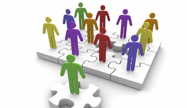 gestioncompetencias4