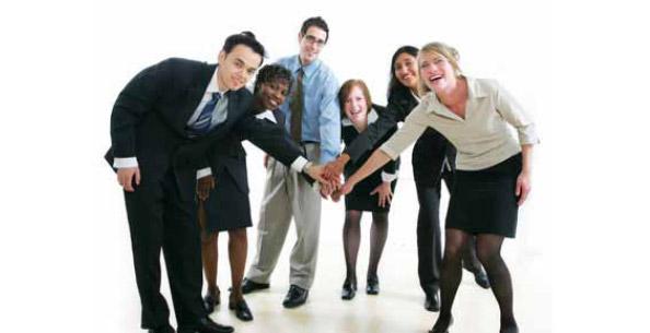 gestioncompetencias5